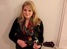 About megan trainor on pinterest meghan trainor bass and songs