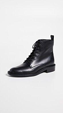 Massimo Dutti Sneakers Herrer Hvid Sko Low Unik