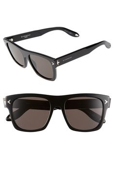 Givenchy '7011/S' 55mm Sunglasses