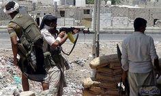 ميليشيات الحوثي الأكثر فتكًا بحياة الصحافيين اليمنيين منذ 2015: تتعرّض الصحافة اليمنية لمجازر حقيقية، كما أصبح الصحافيون يدفعون ثمنا مضاعفا…