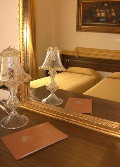 Euro #Hotel Iglesias #Carbonia - #Iglesias a soli 40 minuti dall' #aeroporto di #Cagliari - #Elmas #Sardegna - #camera #twin