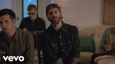 X Ambassadors - Unconsolable   Life can be harsh, but it doesn't have to be this way.