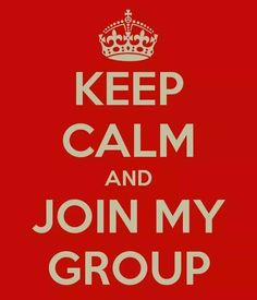 Join our FREE Weight Loss Support Group on Facebook. Recipes, Diet Tips, Support and Encouragement. We have over 2800 members and growing!! Join here>>> https://www.facebook.com/groups/jodyskinnyfriends ...... Everyone is Welcome!!
