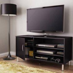 South Shore Renta Home Entertainment Furniture Collection