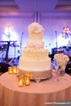 Wedding and Celebration Cakes | heavenlysweetscakes