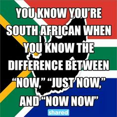 Shit South Africans Say Mzansi Memes, Funny Memes, African Jokes, Africa Quotes, Africa Flag, Cool Slogans, Words Quotes, Sayings, Funny True Quotes