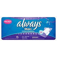 sanitary pads - Google Search