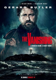 Trailer, clip, images and posters for the psychological thriller THE VANISHING (aka KEEPERS) starring Gerard Butler. Cinema Movies, Indie Movies, Drama Movies, New Movies, Horror Movies, Good Movies, Gerard Butler, John Taylor, Rudolf Nureyev