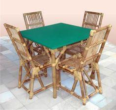 Espaço Móveis Personalizados - Móveis em Bambu, Playground, Banheiras de Hidro, Lojas - Boituva