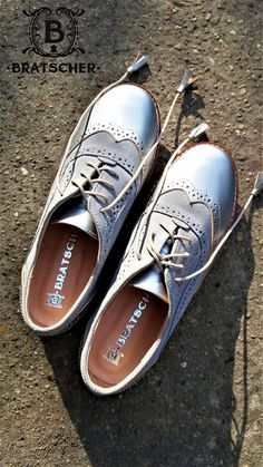 newest retail prices sale uk 31 Best Bratscher Custom Shoes images | Custom shoes, Shoes ...