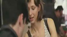 Mark Knopfler - LONG COOL GIRL Video format - YouTube