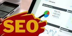SEO: minden, amit tudnod kell róla Seo, Company Logo