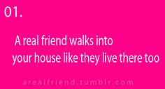 @Julie Dunakin...does this remind you of anyone ;) Youre my true homie!!
