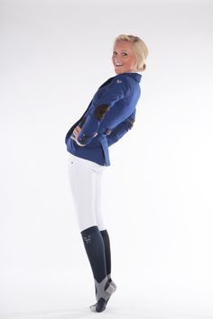 @Horse Pilot.com available online with customization