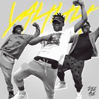Yahhh (Hit Dem Folks Dance Beat) [Prod. By Dee Aye] by Dee Aye on SoundCloud