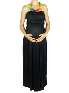 Lilly B Evangelista Convertible Evening Gown Maternity Dresses, Frocks, Evening Gowns, Convertible, Pregnancy, Formal Dresses, Fashion, Evening Gowns Dresses, Dresses For Formal