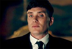 Peaky Blinders Quotes, Peaky Blinders Thomas, Cillian Murphy Peaky Blinders, Boardwalk Empire, Triquetra, Shelby Brothers, Red Right Hand, Film Movie, Movies