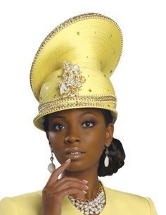 f21f7f9b3c1b2 If you re looking for womens church hats or couture hats