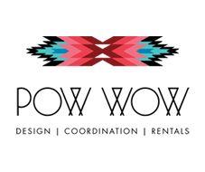 POW WOW Design Studio