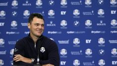 GLENEAGLES, UNITED KINGDOM (AFP) - Martin Kaymer believes that lessons learned from Germany's World Cup football win could help Europe retain golf's Ryder ...