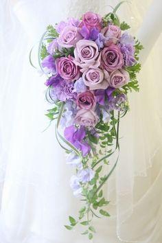 Bridesmaids or Jocy