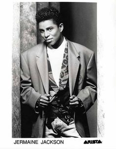 Explore releases from Jermaine Jackson at Discogs. Shop for Vinyl, CDs and more from Jermaine Jackson at the Discogs Marketplace. Tito Jackson, Jackie Jackson, The Jackson Five, Jermaine Jackson, Randy Jackson, Jackson Family, Michael Jackson, American Singers, American History
