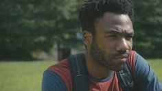 atlanta donald glover | Atlanta: How Donald Glover got his groove back with rap's first ...