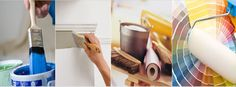 Give Your House A Fresh Look With #Professional #Painter and #Decorators in #Warrington. Get more by visiting: http://www.jdhouseservices.co.uk/painter-and-decorator-warrington