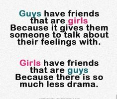 Guy best friends best friend quotes for guys, guy best friend gifts, guy bff Bestfriend Quotes For Girls, Best Friend Quotes For Guys, Boy And Girl Best Friends, Guy Friends, Bff Girls, Boy Quotes For Girls, Guys And Girls, Best Friend Vs Friend, Quotes About Guys
