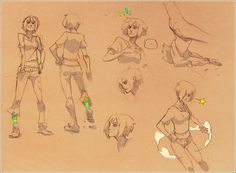 http://www.characterdesignpage.com/uploads/1/4/4/4/14441118/4618659_orig.jpg