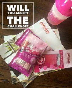 I need 10 people to sample Plexus for 7 days. Comment ME (or inbox me) if you're in. My Plexus team is hosting a 7 day Plexus Bootcamp on Facebook. Here are the requirements: *You purchase a 7 day trial pack of Plexus products *You participate in a closed secret Facebook group with the others for support and tips. *You give me HONEST feedback at the end of the 7 days. *Message me and I'll give you a $5 off coupon First 10 people only! #dplexuspower