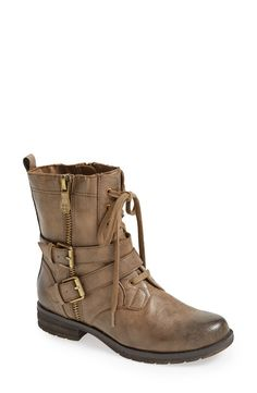 'Bravery' Boot (Women)