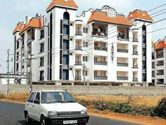 GOOD TIME 2 #INVEST IN #PROPERTY in some Cities: #India's National Housing Bank's Property Price Index http://www.nhb.org.in/Residex/About_Residex.php Jan-March 2014: Delhi housing prices dipped 1.5%, minus 10%+ in many 2nd Tier Cities: Meerut (-13.6%) Ludhiana Vijaywada,, Jaipur Coimbatore (-7.6%) Rose 8-18% in H'bad (+8%) Ahmedabad, Nagpur, Chennai Surat (+17.9%)  Indian #Realty Board for #Desi Investments…