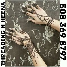 Trendy sunmer henna  174 Dean St Taunton MA ||508-369-8797  #henna #hennaart #hennatattoo #heena #mehndi #hennaartist #summer #tattoo #bodyart #mua #makeup #hennadesign #dubai #lines
