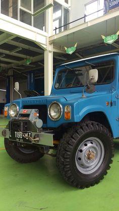 Daihatsu, Best 4x4, Four Wheel Drive, Land Cruiser, Offroad, Jeep, Toyota, Monster Trucks, Outdoors