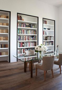 parisian apartment interiors - Google Search