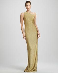 Women's Carmen Marc Valvo...     $276.00