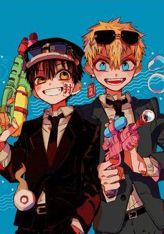Manga Anime, Art Manga, Fanarts Anime, Anime Guys, Anime Characters, Anime Art, Me Me Me Anime, Fictional Characters, Art 33