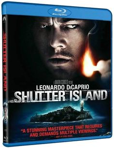 Pictures & Photos from Shutter Island - IMDb