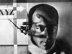 Alexander #Rodchenko  http://www.artexperiencenyc.com/social_login