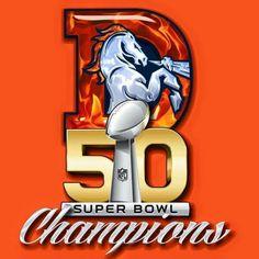 Denver Broncos Tattoo, Denver Broncos Super Bowl, Denver Broncos Football, Go Broncos, Broncos Fans, Broncos Store, Sport Football, Bronco Car, American Football