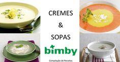 Bimby - Cremes e Sopas.pdf