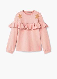 A(z) 73 legjobb kép a(z) lányka ruhák táblán ekkor  2019   Sewing ... 0a2542957e
