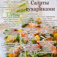 Одноклассники Salad Dressing Recipes, Salad Recipes, Snack Recipes, Cooking Recipes, Healthy Recipes, Protein Shake Ingredients, Good Food, Yummy Food, Food Platters