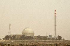 """Israel moves to curb strike at nuclear plant http://ift.tt/2uAIgU9  Jerusalem (AFP) - Israel's government approved Sunday emergency measures to end a """"disruptive"""" months-long strike over pay by scientists working at the country's top secret nuclear research centre.  Scientists at the Dimona Nuclear Research Centre have been on a slowdown strike for the past three months after their demand for a wage increase was refused.  Israel is believed to be the Middle East's sole nuclear power but has…"""