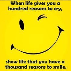 Always Smile, Crying, Movies, Movie Posters, Life, Films, Film Poster, Cinema, Movie