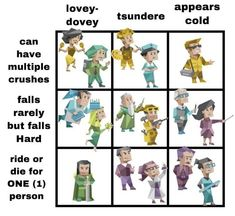 Infp Personality Type, Infj Type, Myers Briggs Personality Types, Intj T, Infj Mbti, Entp, Personalidad Infp, Anime, Random