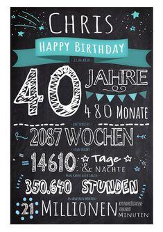 Diy Birthday, Birthday Wishes, Birthday Cards, Happy Birthday, Life Lesson Quotes, Life Lessons, Life Quotes, Life Is Too Short Quotes, Quotes To Live By