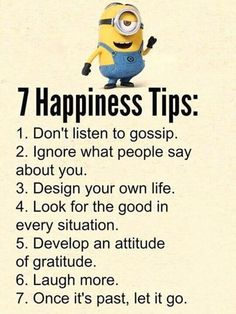 """Top Minion Quotes Inspirational These """"Top Minion Quotes Inspirational"""" will make you happy and funny.So scroll down and keep reading these """"Top Minion Quotes Inspirational"""". Minion Humour, Funny Minion Memes, Minions Quotes, Cute Quotes, Best Quotes, Funny Quotes, Positive Quotes, Motivational Quotes, Inspirational Quotes"""