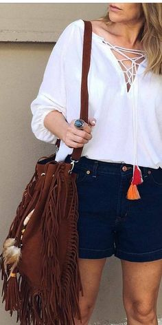 Boho bucket bag, dreamcatcher bag, hippie bag, tassel bag                                                                                                                                                                                 More